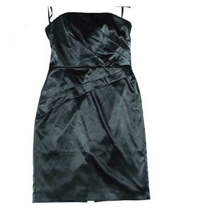 WHBM COCKTAIL DRESS SIZE 12